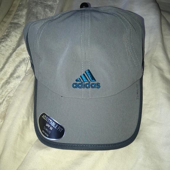 Adidas Superlite Cap a9c91144a7bf